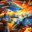 دانلود Army Battle Simulator 1.1.40 بازی شبیه ساز نبرد ارتش اندروید + مود