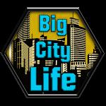 دانلود Big City Life : Simulator 1.0بازی شبیه ساز زندگی در شهری بزرگ اندروید