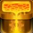 دانلود Deep Town: Mining Factory 2.9.3 بازی شهر عمیق:کارخانه معدن اندروید + مود