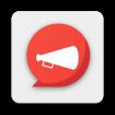 دانلود EasyRead – Text to Speech 1.0 نرم افزار تبدیل متن به گفتار اندروید