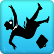 دانلود FRAMED 2 Full 1.0 بازی پازلی قاب۲ اندروید + دیتا