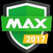 دانلود Free Antivirus 2017 – MAX Security Full 1.1.2 نرم افزار آنتی ویرووس ۲۰۱۷-بهترین برنامه امنیتی اندروید