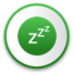 دانلود Hibernator Pro 2.1.0 نرم افزارغیر فعال سازی برنامه ها برای ذخیره باتری اندروید
