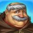 دانلود Holy TD: Epic Tower Defense 1.39 بازی دفاع از صومعه اندروید + مود