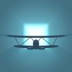 دانلود Loner 1.4.1 بازی خلبان تنها اندروید + مود