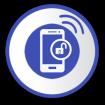 دانلود Malware Unlocker Pro 1.1.5 نرم افزار بازکردن قفل های بدافزارها دردستگاه اندروید