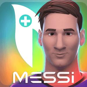 دانلود Messi Runner 2.1.1 بازی مسی دونده اندروید