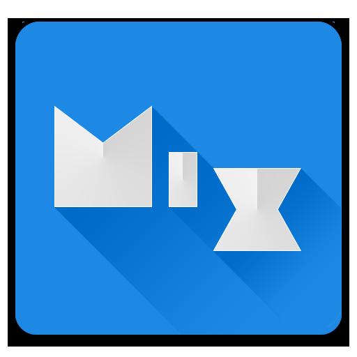 دانلود میکس پلورر MiXplorer v6.20.10_B1711181 نرم افزار مدیریت فایل ها اندروید