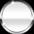دانلود Mirror Premium 3.2.3نرم افزار تبدیل دستگاه اندروید به آینه واقعی اندروید