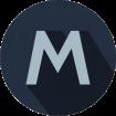 دانلود Motivation 365 3.1 نرم افزار والپیپرهای انگیزشی اندروید