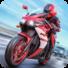 دانلود Racing Fever: Moto 1.0.3 بازی موتورسواری هیجان انگیز اندروید + مود