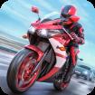 دانلود Racing Fever: Moto 1.1.3 بازی موتورسواری هیجان انگیز اندروید + مود