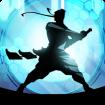 دانلود Shadow Fight 2 Special Edition 1.0.0 بازی نبرد سایه ها۲-نسخه ویژه اندروید + مود