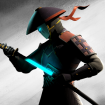 دانلود Shadow Fight 3 v1.6.1 نبرد سایه ها ۳ اندروید