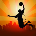 دانلود Street Wars: Basketball 0.0.98 بازی بسکتبال-مبارزات خیابانی اندروید