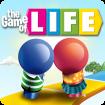 دانلود The Game of Life 2.0.3 بازی زندگی اندروید + دیتا