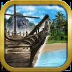 دانلود The Hunt for the Lost Ship 3.1 بازی در جستجوی کشتی دزدیده شده اندروید + دیتا