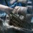 دانلود The Pirate: Plague of the Dead 1.5 بازی دزدان دریایی:طاعون مرگ اندروید + مود
