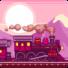دانلود Tiny Rails 1.5.6 بازی قطارهای کوچک اندروید + مود