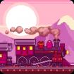 دانلود Tiny Rails 1.6.0 بازی قطارهای کوچک اندروید + مود