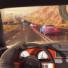 دانلود Traffic Xtreme 3D 1.00 بازی سه بعدی اتومبیلرانی و سرعت در بزرگراه اندروید + مود