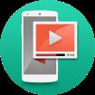 دانلود Video Popup Player Floating Pro 1.1.9 برنامه پخش ویدئو های شناور اندروید