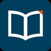 دانلود Voice Dream Reader 1.1.64 نرم افزار خواندن متون به صورت صوتی در اندروید