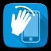 دانلود Wave to Unlock and Lock Full 1.8.8.7 نرم افزار قفل هوشمند صفحه اندروید