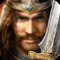 دانلود Game of Kings The Blood Throne 1.3.0.92 بازی پادشاهان: تاج و تخت خونین اندروید