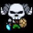 دانلود ۲٫۰٫۸ Hero Siege: Pocket Edition بازی نقش آفرینی محاصره قهرمان اندروید