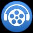 دانلود Podcast Republic 3.1.6 نرم افزارپخش پادکست و رادیو آنلاین اندروید