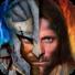 دانلود Ace of Empires 1.2.5 بازی قهرمان امپراتوری اندروید
