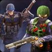 دانلود Alien Shooter TD 1.5.11 بازی برج دفاعی تیر انداز بیگانه اندروید + مود + دیتا