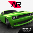 دانلود Assoluto Racing 1.13.3 بازی مسابقات اتومبیلرانی اندروید + دیتا + مود