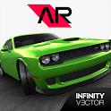 دانلود Assoluto Racing 1.13.6 بازی مسابقات اتومبیلرانی اندروید + دیتا + مود