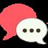 دانلود Best Status and messages for whatsapp1.4 برنامه پیامک برای whatsapp اندروید