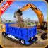 دانلود Building Construction Sim 2017 v1.1 بازی ساختمان سازی اندروید