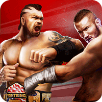 دانلود Champion Fight 3D v1.4 بازی جنگ قهرمان اندروید