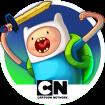 دانلود Champions and Challengers – Adventure Time 1.0بازی وقت ماجراجویی-قهرمانان و چالش ها اندروید + مود + دیتا