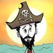 دانلود Don't Starve: Shipwrecked v0.10 بازی کشتی شکسته اندروید