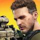 دانلود Doom Strike 1.9.1 بازی سرنوشت حمله اندروید