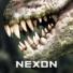 دانلود Durango: Wild Lands 2.12.0 بازی دورانگو:سرزمین های وحشی اندروید + دیتا