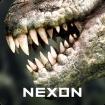 دانلود Durango: Wild Lands 2.17.1 بازی دورانگو:سرزمین های وحشی اندروید + دیتا