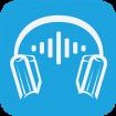 دانلود Free AudioBooks Pro 1.2.0.5 مجموعه کتاب های صوتی اندروید