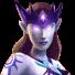دانلود Legendary Heroes MOBA 3.0.1 بازی قهرمان افسانه ای اندروید