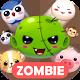 دانلود Pet Crush Zombie 1.02.08 بازی حمله زامبی ها اندروید