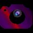 دانلود Photobooth mini FULL 23 برنامه ثبت تصاویر و ویدئو خنده دار اندروید