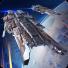 دانلود Planet Commander Online: Space ships galaxy game 1.5 بازی آنلاین فرمانده سیاره اندروید