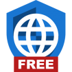 دانلود Privacy Browser Free 2.6 مرورگر امنیتی رایگان اندروید