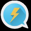 دانلود Quick Pronunciation Tool Full 1.9 نرم افزار تلفظ سریع و صحیح اندروید